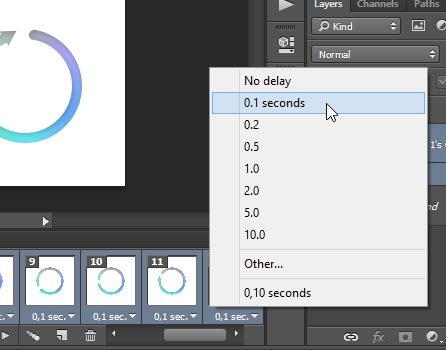 tutorial-photoshop-animasi-gif-20