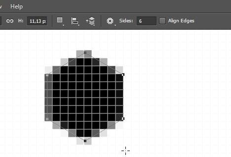tutorial-photoshop-desain-brosur-001