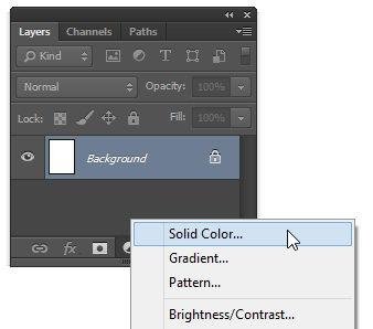 tutorial-photoshop-desain-brosur-010