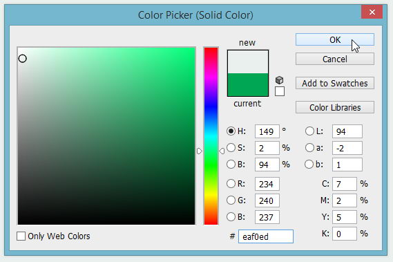 tutorial-photoshop-desain-brosur-011
