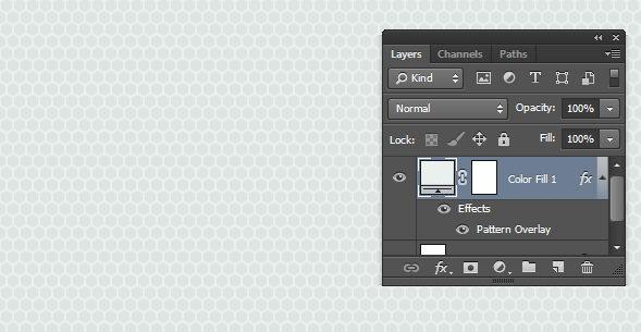 tutorial-photoshop-desain-brosur-013