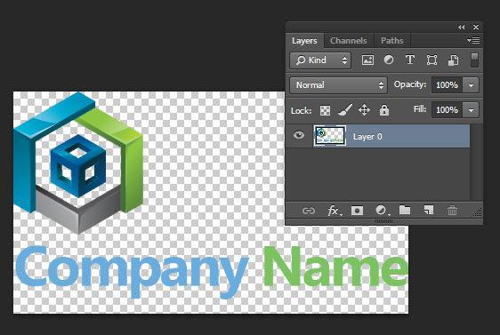tutorial-photoshop-desain-brosur-014