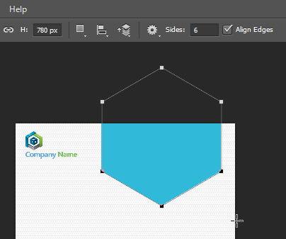 tutorial-photoshop-desain-brosur-015
