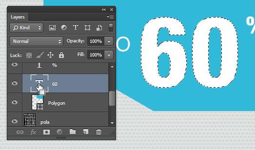tutorial-photoshop-desain-brosur-020