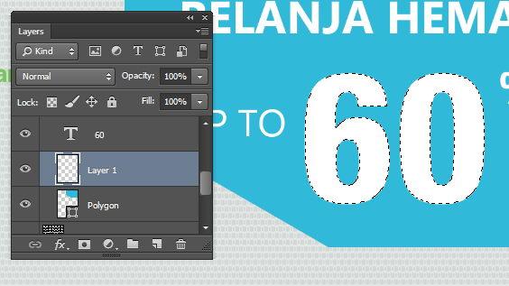 tutorial-photoshop-desain-brosur-021