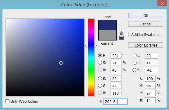 tutorial-photoshop-desain-brosur-023