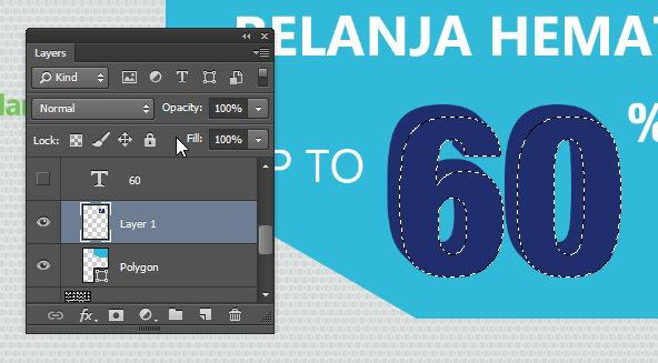tutorial-photoshop-desain-brosur-024