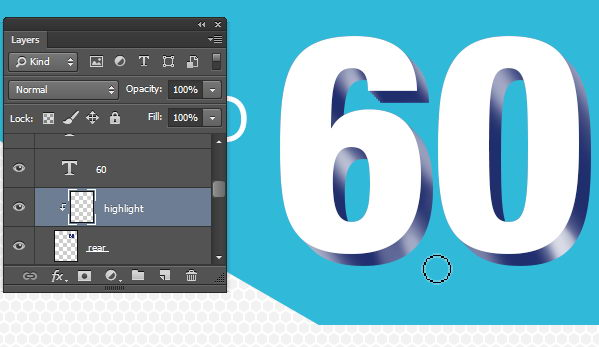tutorial-photoshop-desain-brosur-028