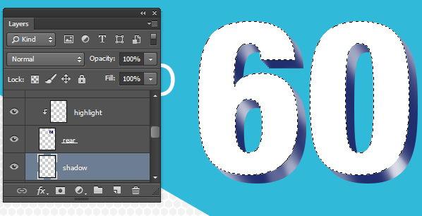 tutorial-photoshop-desain-brosur-029