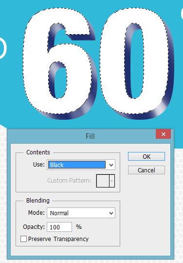 tutorial-photoshop-desain-brosur-030