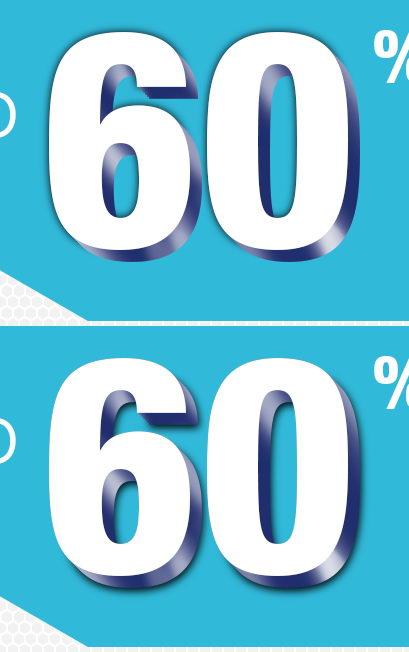 tutorial-photoshop-desain-brosur-032