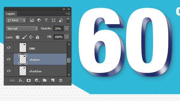 tutorial-photoshop-desain-brosur-034