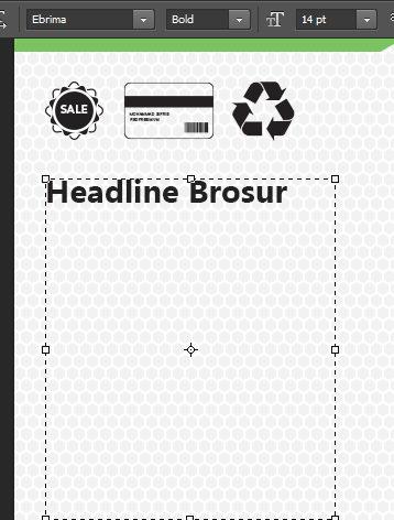 tutorial-photoshop-desain-brosur-041