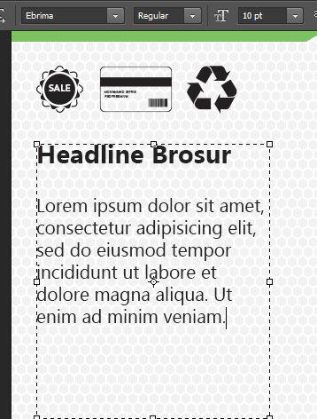 tutorial-photoshop-desain-brosur-042