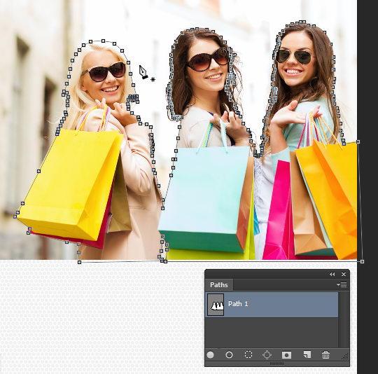 tutorial-photoshop-desain-brosur-046