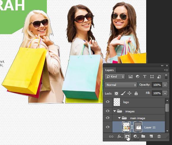 tutorial-photoshop-desain-brosur-048