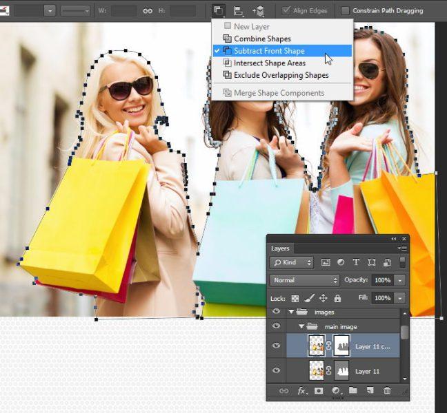 tutorial-photoshop-desain-brosur-049