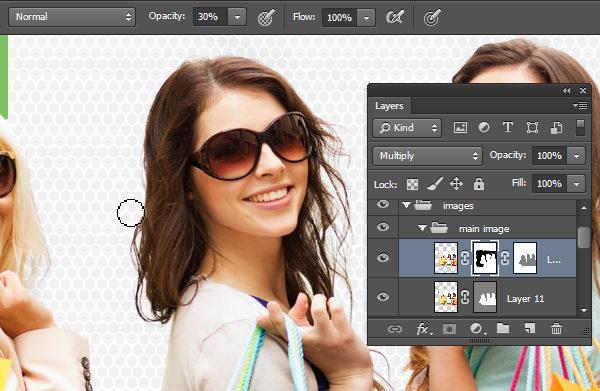 tutorial-photoshop-desain-brosur-051