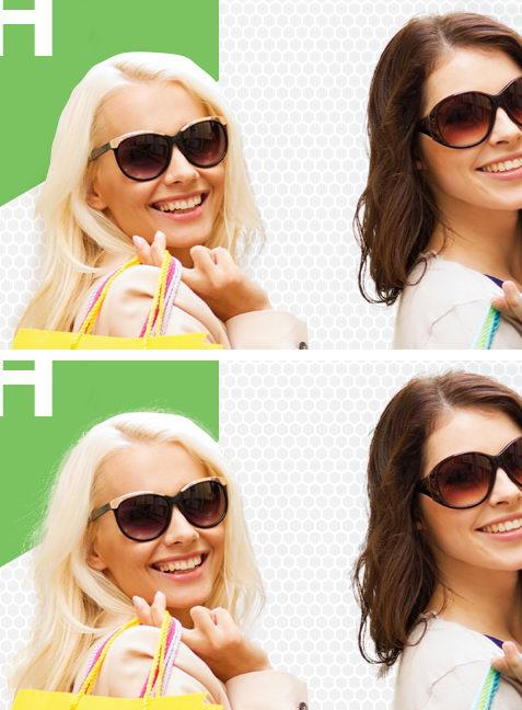 tutorial-photoshop-desain-brosur-052