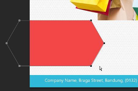 tutorial-photoshop-desain-brosur-053