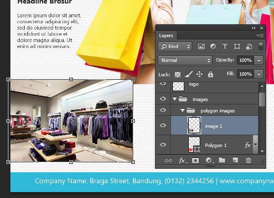 tutorial-photoshop-desain-brosur-056