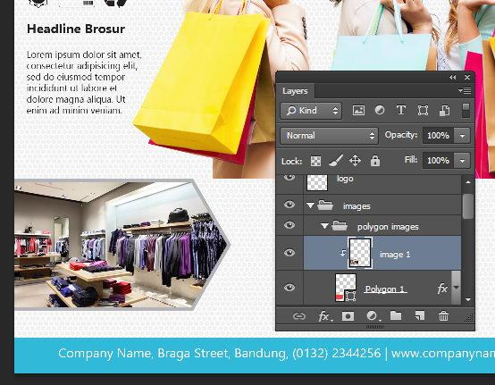 tutorial-photoshop-desain-brosur-057