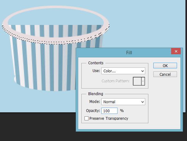 tutorial-menggambar-ikon-es-krim-Photoshop-2