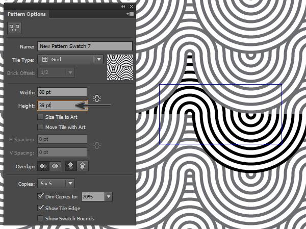 tutorial-pola-gelombang-jepang-20