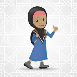 thumbnail-muslimah-jilbab