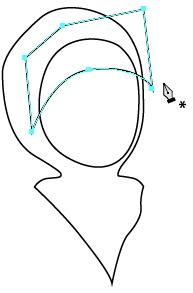 tutorial-ilustrasi-muslimah-berjilbab-03