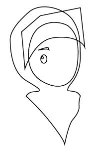 tutorial-ilustrasi-muslimah-berjilbab-05