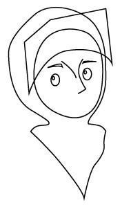 tutorial-ilustrasi-muslimah-berjilbab-06