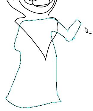 tutorial-ilustrasi-muslimah-berjilbab-09