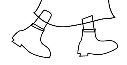 tutorial-ilustrasi-muslimah-berjilbab-15