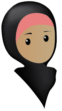 tutorial-ilustrasi-muslimah-berjilbab-23
