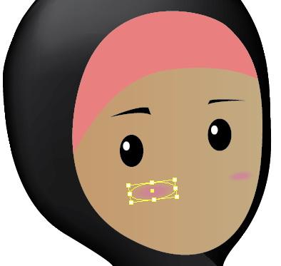 tutorial-ilustrasi-muslimah-berjilbab-25