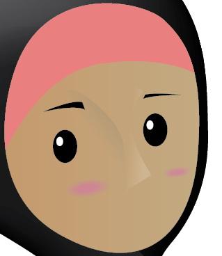 tutorial-ilustrasi-muslimah-berjilbab-29