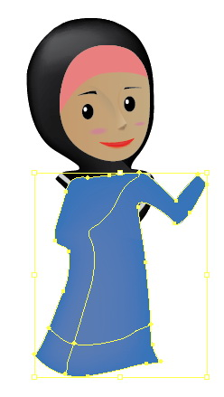 tutorial-ilustrasi-muslimah-berjilbab-38