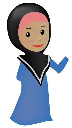tutorial-ilustrasi-muslimah-berjilbab-39