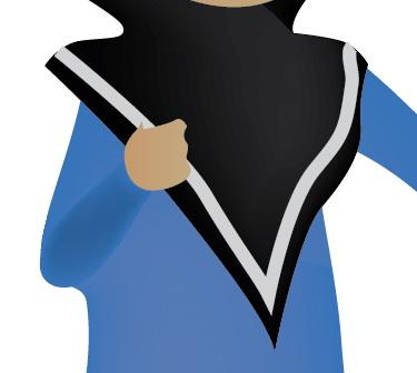 tutorial-ilustrasi-muslimah-berjilbab-41