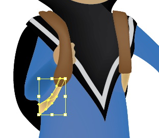 tutorial-ilustrasi-muslimah-berjilbab-48