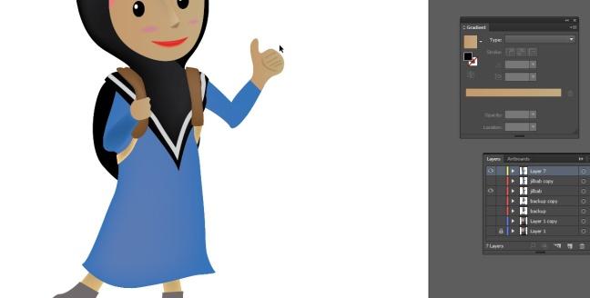tutorial-ilustrasi-muslimah-berjilbab-49