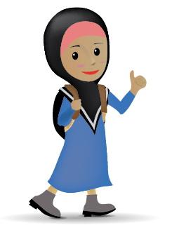 tutorial-ilustrasi-muslimah-berjilbab-59