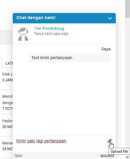 artikel-chat-live-subiz-04