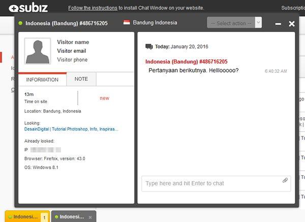 artikel-chat-live-subiz-08
