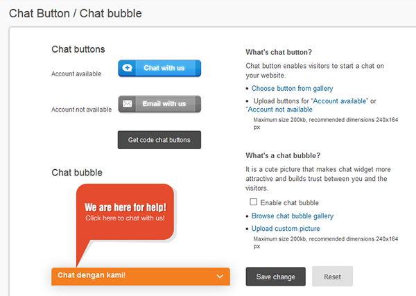 artikel-chat-live-subiz-17