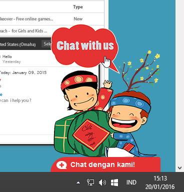 artikel-chat-live-subiz-18