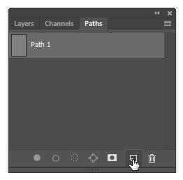 tutorial-efek-cahaya-bokeh-02