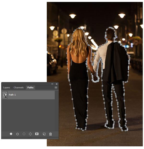 tutorial-efek-cahaya-bokeh-05