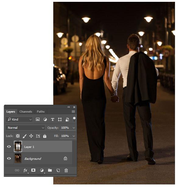 tutorial-efek-cahaya-bokeh-07